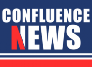 Confluence News – Breaking News, Latest News and Videos