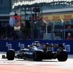 Russia F1 live stream: how to watch Russian Grand Prix online from anywhere today