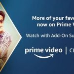 Amazon launches Prime Video Channels in India - We explain what it is