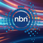 NBN plans: compare providers + best deals at every speed