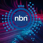 Fastest NBN plans: compare 100Mbps internet and above